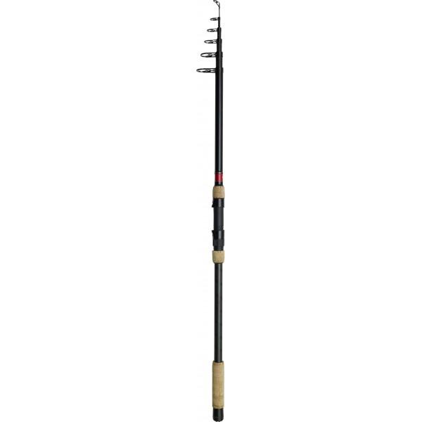DAM Spezi Stick II Tele Carp (Univerzalni štapovi) - www.sportskiribolov.co.rs