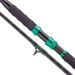 DAM Madcat Stick (Pilk/Catfish štapovi) - www.sportskiribolov.co.rs