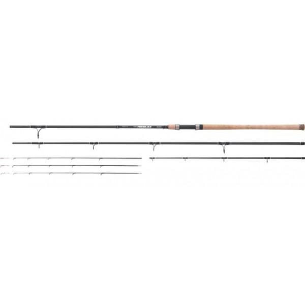 Balzer Magna Feeder Ace 160 (Feeder štapovi) - www.sportskiribolov.co.rs