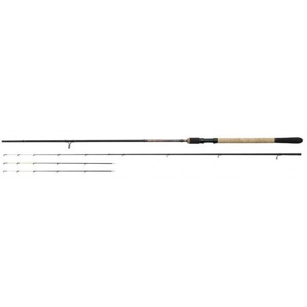 DAM Spezi Stick II Picker (Picker štapovi) - www.sportskiribolov.co.rs
