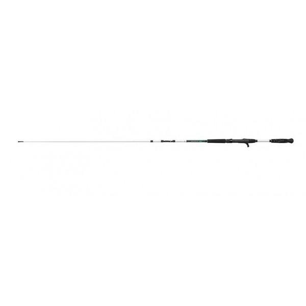 DAM Madcat White Inline Multiplier LFC 185 (Pilk / Catfish štapovi) - www.sportskiribolov.co.rs