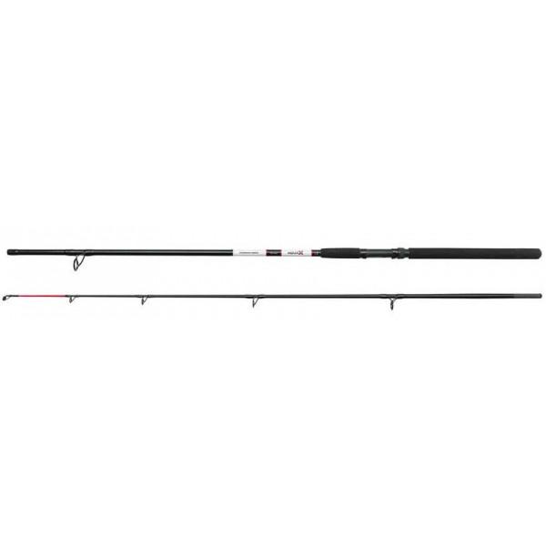 DAM Aqua-X Allround (Pilk / Catfish štapovi) - www.sportskiribolov.co.rs