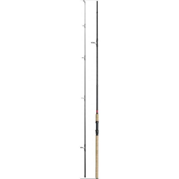 DAM Spezi Stick II Pike Spin (Varaličarski štapovi) - www.sportskiribolov.co.rs