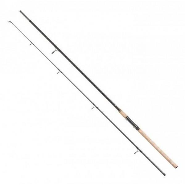 DAM Spezi Stick II Zander Spin (Varaličarski štapovi) - www.sportskiribolov.co.rs