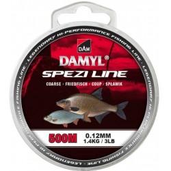 DAM Damyl Spezi Line Coarse