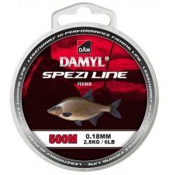 DAM Damyil Spezi Line Feeder