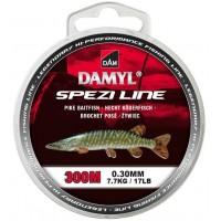 DAM Damyl Spezi Line Pike Bait Fish
