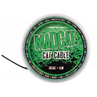 DAM Madcat Cat-Cable