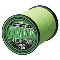 DAM Madcat Distance 8-Braid