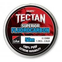 DAM Damyl Tectan Superior Fluorocarbon