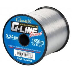 Gamakatsu G-Line Element - Ice Blue