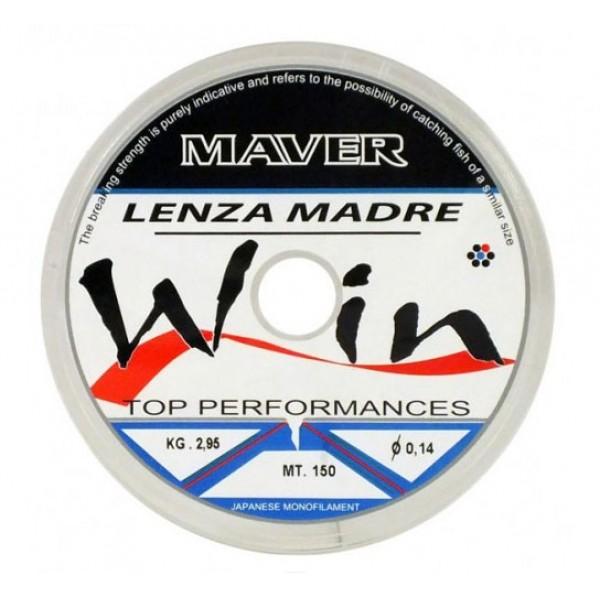 Maver Win 150m () - www.sportskiribolov.co.rs