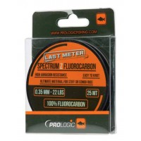 Prologic Spectrum Z Fluorocarbon