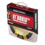 SPRO Power Catcher Vi braid 125m (Upredene strune) - www.sportskiribolov.co.rs
