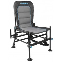 Cresta Blackthorn Comfort Chair High