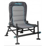 Cresta Blackthorn Compact Chair (Takmičarske stolice) - www.sportskiribolov.co.rs