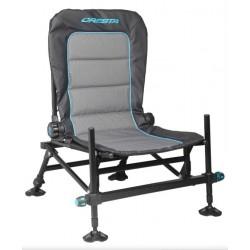 Cresta Blackthorn Compact Chair