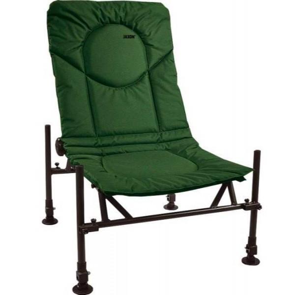 JAXON feeder stolica (Stolice) - www.sportskiribolov.co.rs