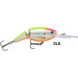 Rapala Jointed Shad Rap 5cm