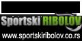 Ribolovačka oprema | Sportski RIBOLOV - Prodavnica
