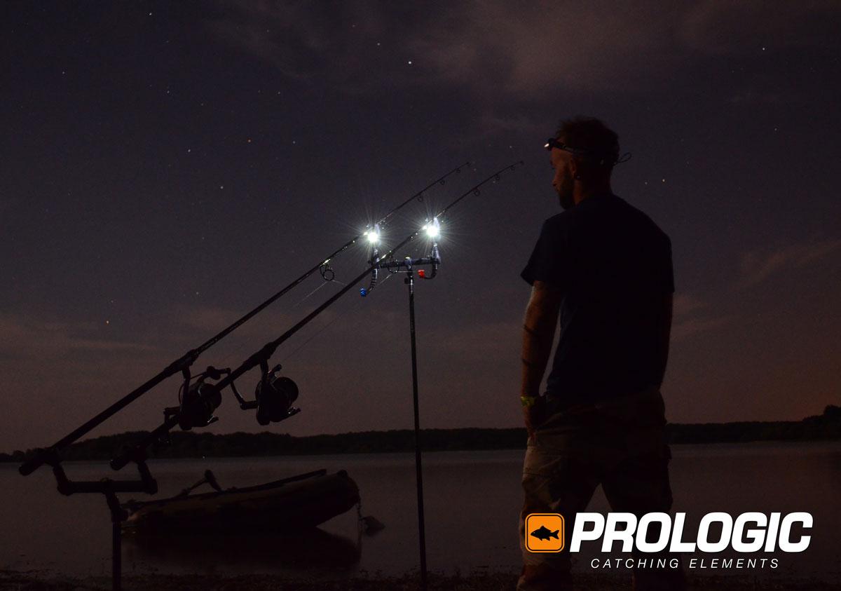 Prologic oprema za pecanje