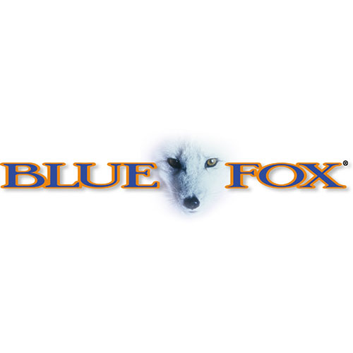 Blue Fox varalice