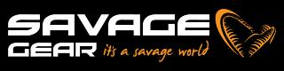 Savage Gear ribolova;ka oprema